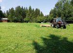 Urlaub mit Wohnwagen und eigenem Pferd im Reiterparadies Waldviertel!